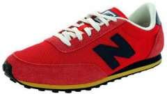 New balance 410 - неймовірно стильні і зручні кросівки