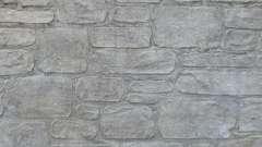 Обліцювальні камені штучні и натуральні для зовнішніх и внутренних робіт