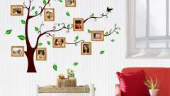 Шпалери змінять дизайн стін кардинально