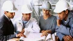 Зразок кошторису на ремонт квартири: можливі нюанси процесу