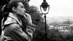 Одрі хепберн. Біографія: кіно, любов і гуманізм