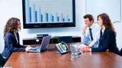 Організація бухгалтерського обліку - обов`язкове документування операцій