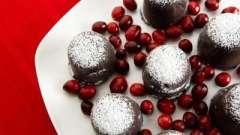Оригінальні вироби з цукерок