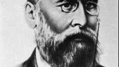 Основні положення теорії бутлерова а. М. Основні положення теорії хімічної будови бутлерова