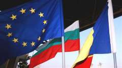 Особливості оформлення віз в країни шенгену