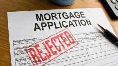 Відмова від страховки після отримання кредиту: підстави, причини та документи