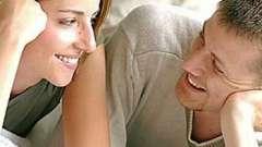 Відносини між чоловіком і дружиною: важливі нюанси