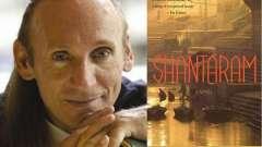 """Відгук про книгу """"шантарам"""" ґреґорі девід робертс. Опис, сюжет і особливості твору"""