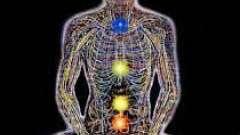 Оздоровлення організму. Як відкривати чакри?