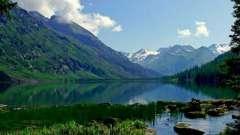 Озера росії. Найглибше озеро росії. Назви озер росії. Найбільше озеро росії