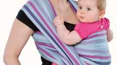 Переноска для дитини. Ергономічний рюкзак для перенесення дітей, туристичний. Сумка для перенесення дитини