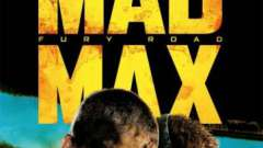 Персонажі і актори фільму «божевільний макс: дорога люті»