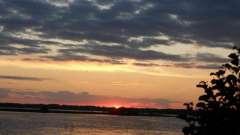 Петрівське озеро в росії: опис