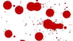 Чому йде кров під час статевого акту?