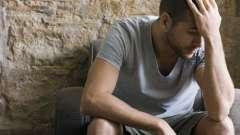 Чому чоловік приховує свої почуття? Основні варіанти