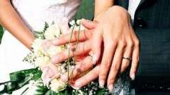 Чому не можна одружуватися у високосний рік? Думка народу, астрологів і церкви