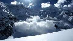 Поїздка на гірськолижний курорт: росія