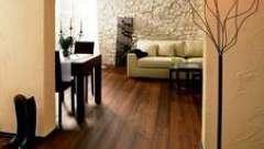Статева дошка - оптимальний варіант для хорошого покриття для підлоги