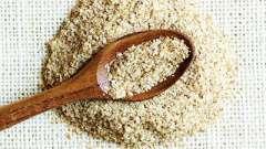 Користь пророщеної пшениці і її вживання