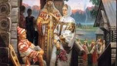 Чи правильно ми розуміємо російські приказки про лінь?