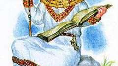 Свято коляди: коли и як его святкують?