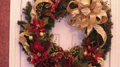 Святкують чи мусульмани різдво? Різдво у мусульман як називається?