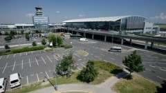 Вважали за краще аеропорт? Чехія готова надати величезний вибір