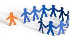 Приклад соціального проекту. Соціальні проекти для молоді: прикладом
