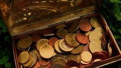 Прикмети грошові і забобони для залучення грошей