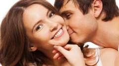 Ознаки закоханості хлопців, або як зрозуміти почуття коханої людини