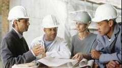 Виробничий план, або вектор успіху будь-якого підприємства