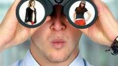 Психологія відносин: як змусити нудьгувати чоловіка по тобі?