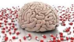 Психотропні препарати: різновиди