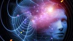 """Робота головного мозку людини. За якими """"проводам"""" мозок отримує повідомлення?"""