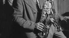 Радіо «джаз»: частота і перспективи