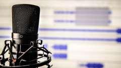 Радіостанції нижнього новгорода - з музикою в душі і серці!