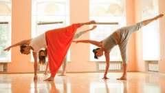 Різновиди йоги - опис і відмінності. Крійя-йога. Бхакті-йога