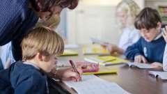 Розвиток логіки у дітей і дорослих