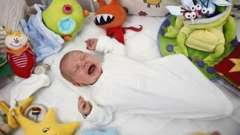Розвиваючі іграшки для дітей до 1 року. М`які розвиваючі іграшки