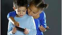 Розважальні і розвиваючі мультиплеєрний гри для дітей
