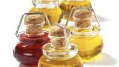 Реп`яхову олію, відгуки про застосування