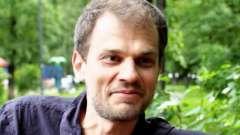 Режисер павел румінов: біографія, фото. Кращі фільми