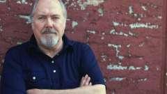 Режисер роберт альтман: біографія. Кращі фільми