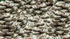 Ритуали на гроші. Тільки дієві ритуали для залучення грошей