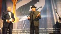 Російський актор евгений соколів: біографія, фільмографія, фото