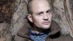 Російський актор михайло євланов: біографія, кар`єра и сім`я