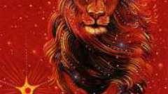Що народжені 22 серпня: знак зодіаку - лев.
