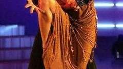 Румба - танець кохання і пристрасті