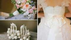 З чого почати підготовку до весілля? Допомога молодим