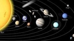 """Найближча до землі планета. Венера і марс - два найближчих """"сусіда"""" землі"""